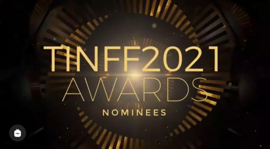 This image has an empty alt attribute; its file name is tinff-2021-awards-nominees-c2a92020motionpicture-film.jpg
